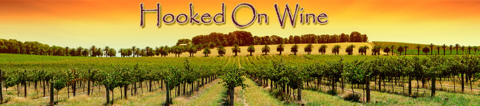 Buy wine online at Hooked On Wine