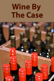 Wine By The Case