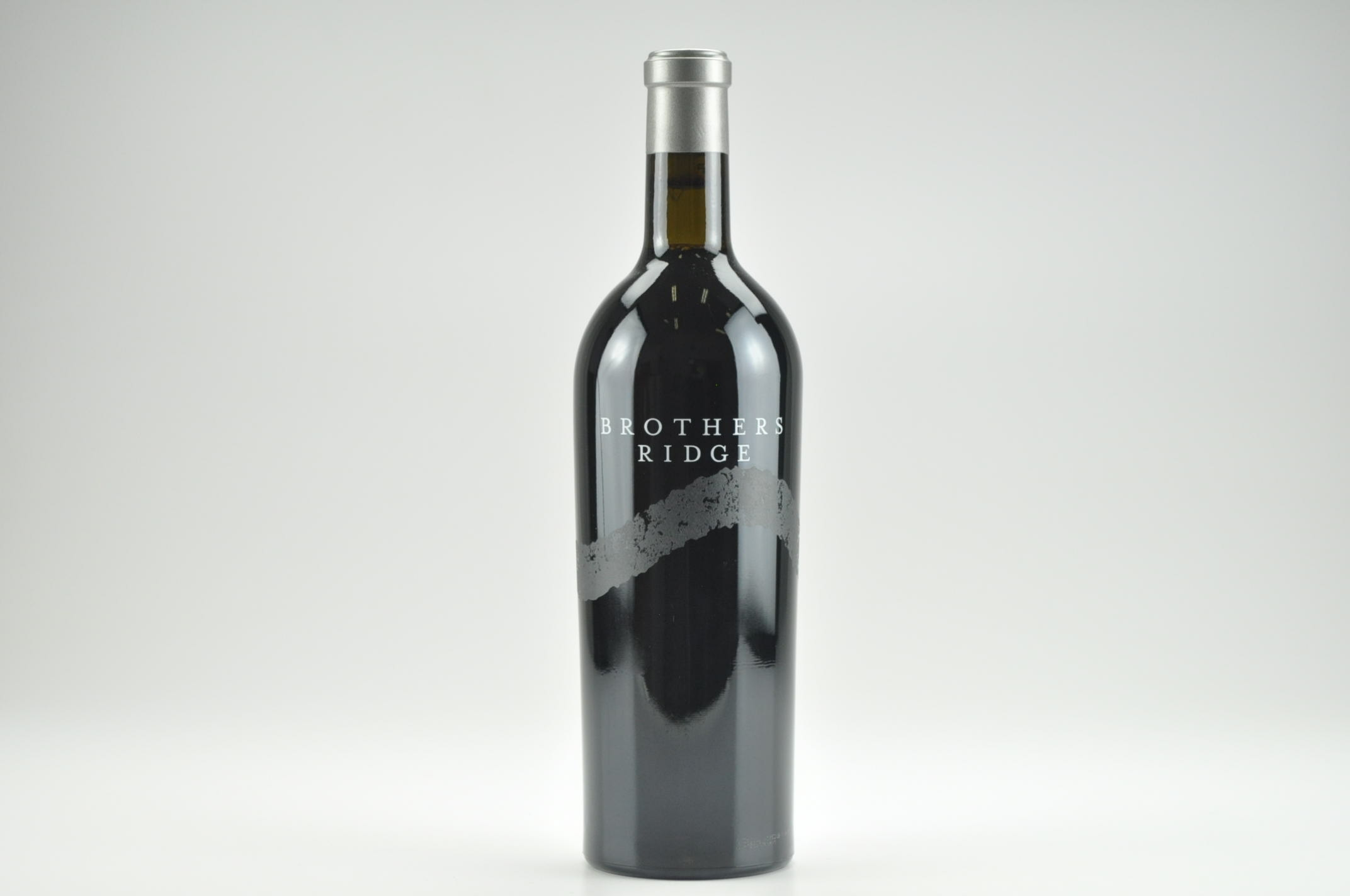 2010 Rodney Strong Cabernet Sauvignon Brother Ridge, Alexander Valley WS--91