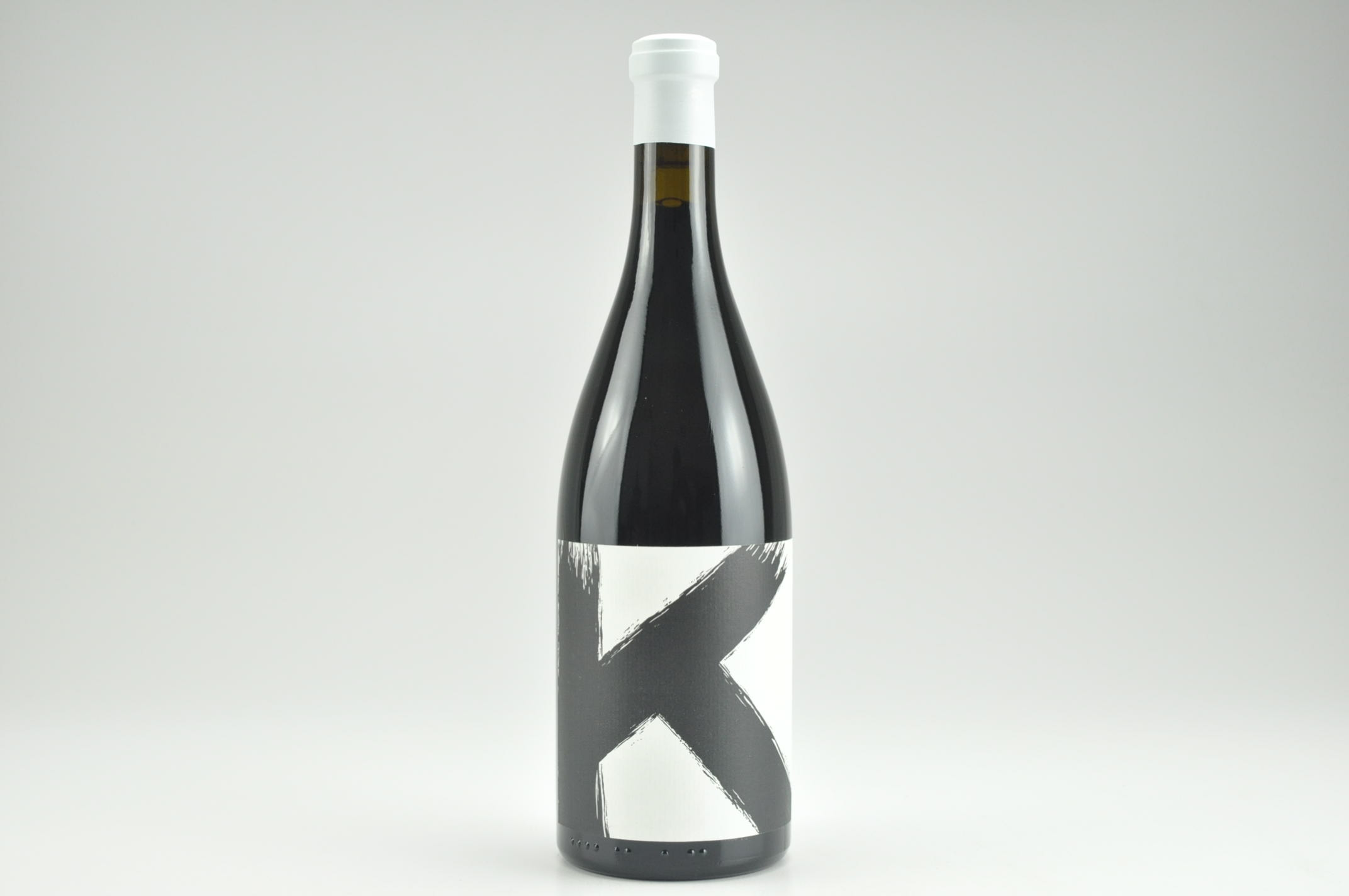 2013 K Vintners The Hidden Syrah, Wahluke Slope RP--97