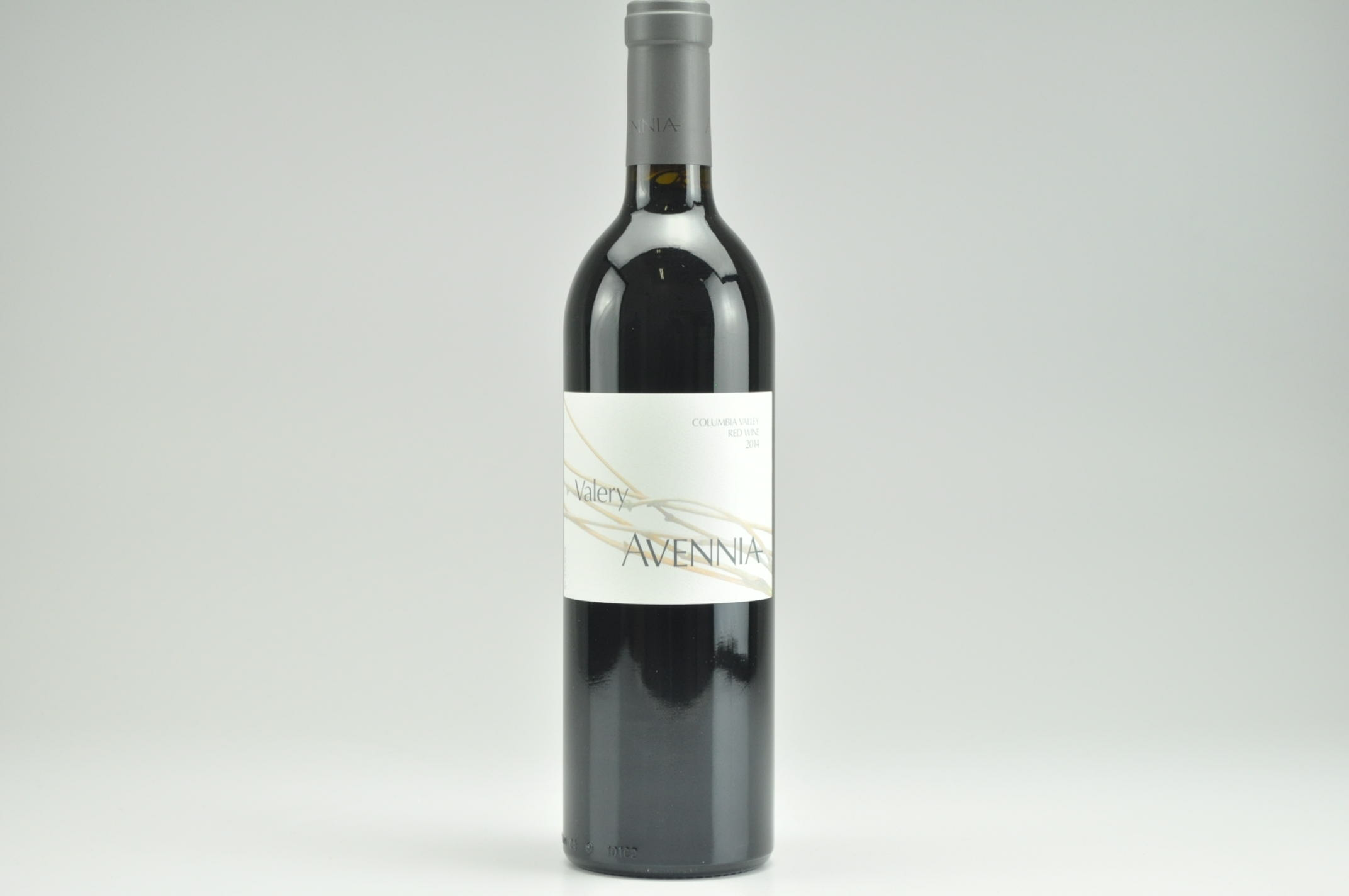 2014 Avennia Valery Red Wine, Columbia Valley RP--94