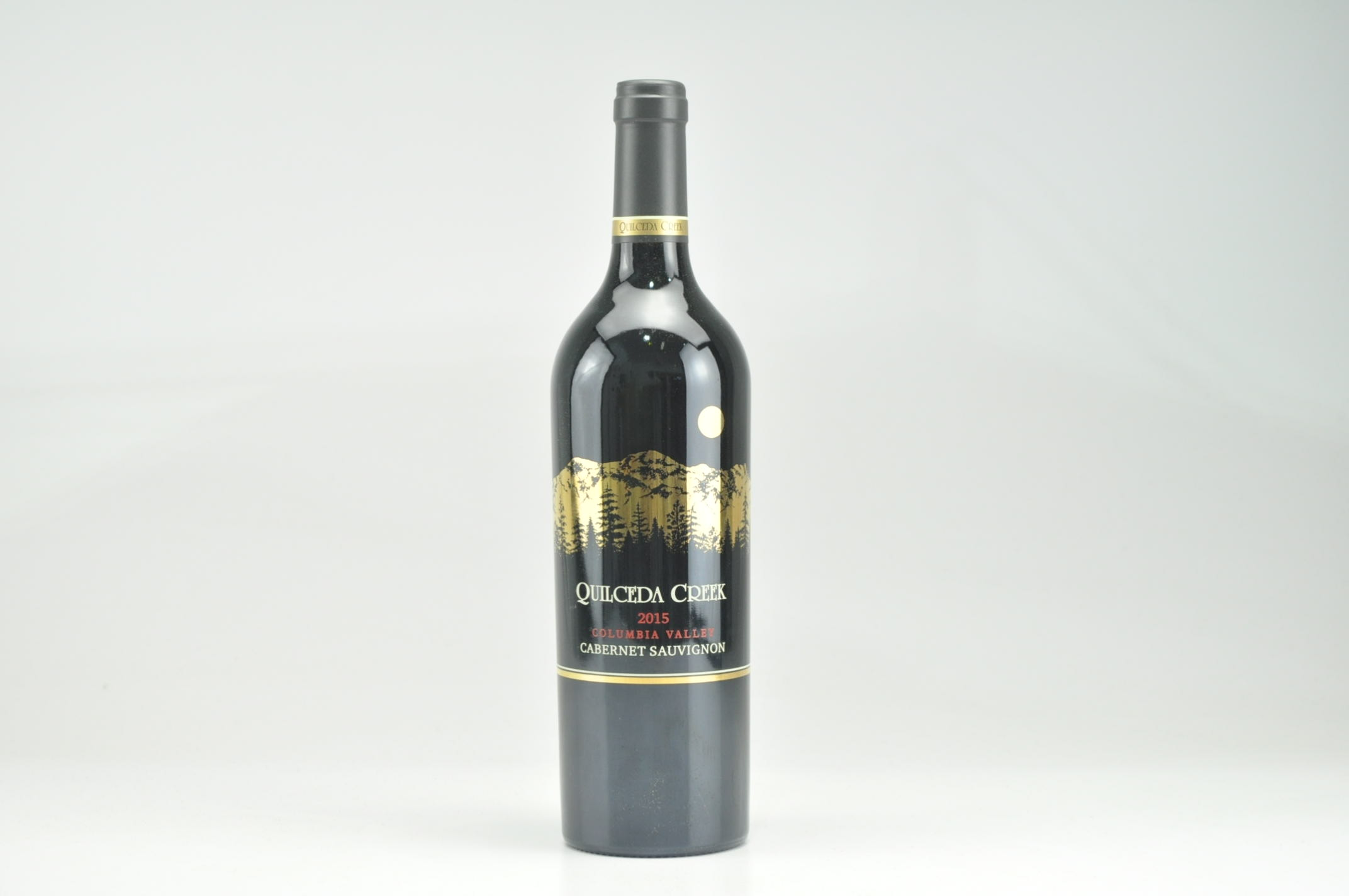 2015 Quilceda Creek Cabernet Sauvignon, Columbia Valley Other--99